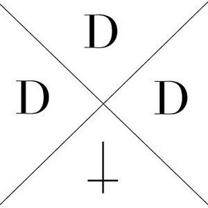 Image for 'Dario Dubois Duo'