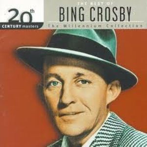 Image for 'Bing Crosby W/ Trudy Erwin'