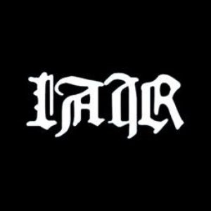 Image for 'Lair'