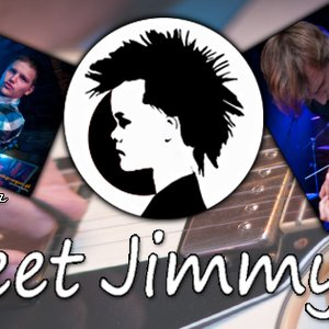 Image for 'Meet Jimmy'