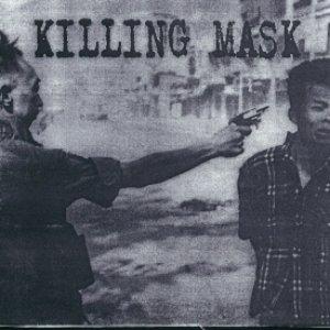 Imagem de 'Killing Mask'