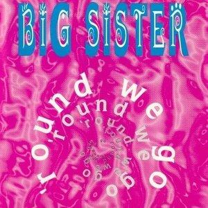 Image for 'Big Sister'