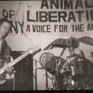 Image for 'Civil Dissident'