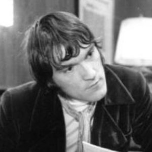Image for 'Brian Auger'