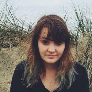 Image for 'Madeline Kenney'