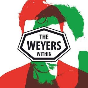 Bild für 'The Weyers'