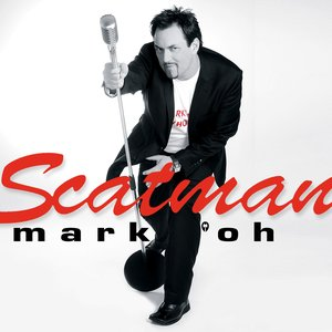 Image for 'Mark OH vs Scatman'