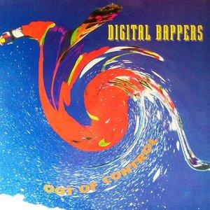 Bild für 'Digital Sappers'