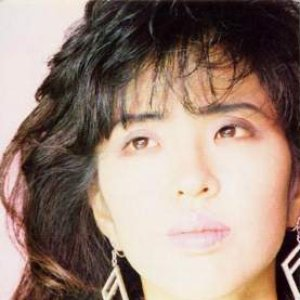 Image for 'Hitomi Tohyama'
