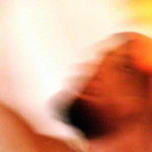 Bild für 'The Devotees'
