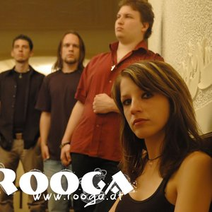 Image for 'Rooga'