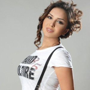 Image for 'Shahd Barmada'