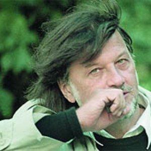 Image for 'Aleksey Rybnikov'
