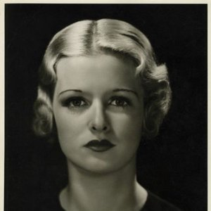 Image for 'Joan Bennett'