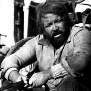 Image for 'Bud Spencer'