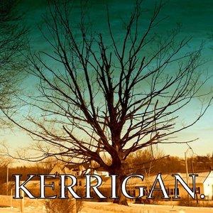 Image for 'Kerrigan'