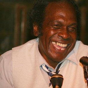 """Image for 'Ralph """"Soul"""" Jackson'"""