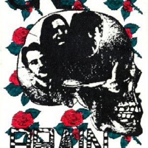 Bild für 'Brain Ink'