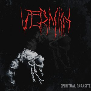 Image for 'VERMIIN'