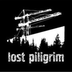 Image for 'Lost Piligrim'