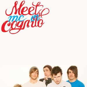 Image for 'Meet Me In Cognito'