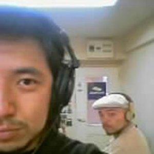 Image for 'HIDEO SASAKI'