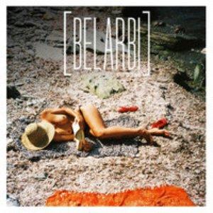 Image for 'Belarbi'