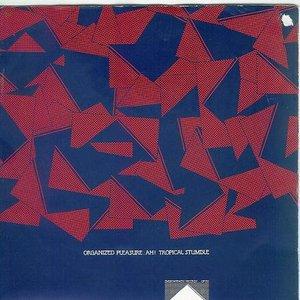 Image for 'organized pleasure'