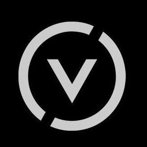 Image for 'V-Radio'