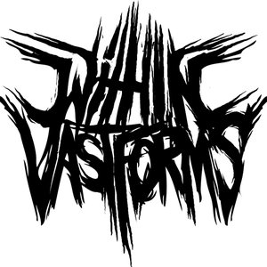 Image pour 'Within Vast Forms'