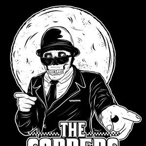 Immagine per 'The Coppers'