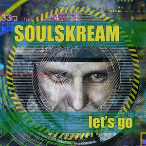 Image for 'Soulskream'