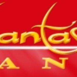 Image for 'Phantasialand'