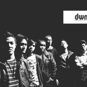 Image for 'Dimas Wibisana & His Mates'