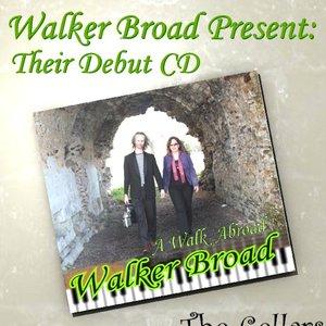 Image for 'Walker Broad'