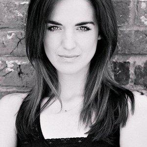 Image for 'Lauren Samuels'