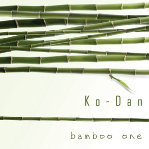 Image for 'Ko-Dan'