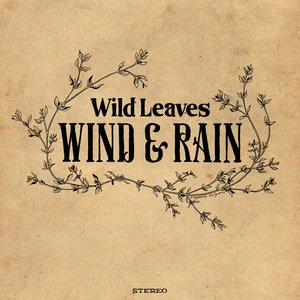 Image for 'Wild Leaves'