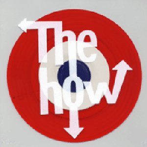 Image for 'The How'