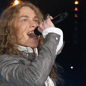 Image for 'Ilpo Kaikkonen'