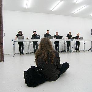 Image for 'Laptoporchester Berlin'