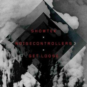 Immagine per 'Showtek & Noisecontrollers'