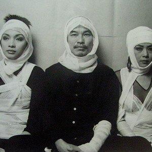 Image for 'Đại Lâm Linh'