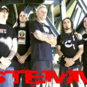 Image pour 'Stemm'