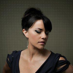 Image for 'Amanda Billing'