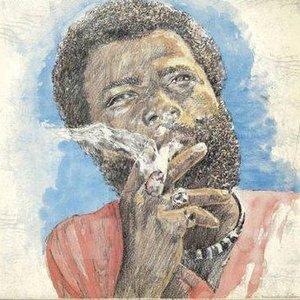 Image for 'Freddie McKay'