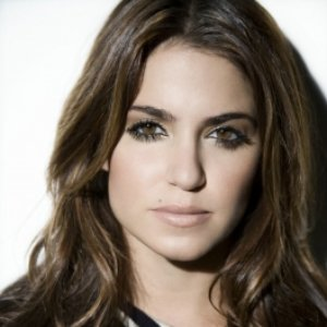 Image for 'Nikki Reed'