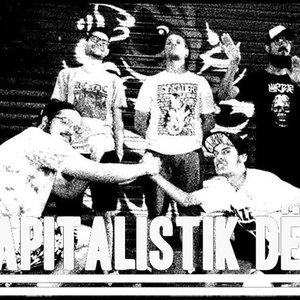 Image for 'Kapitalistik Dëth'
