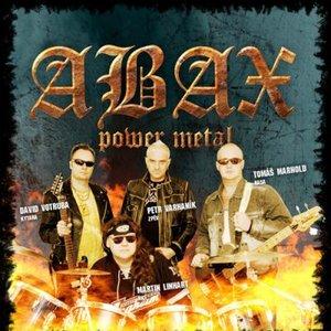 Bild för 'ABAX'