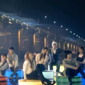 Bild für '슈퍼주니어 & 소녀시대'